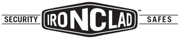 ironclad-safes-logo.png